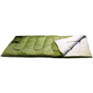 Texsport Caprock Adult Sleeping Bag