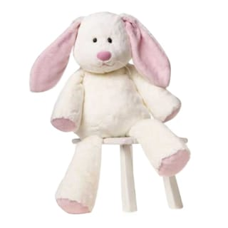 Mary Meyer Marshmallow Great Big Bunny Plush Toy