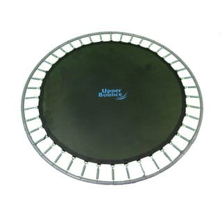 Upper Bounce 8-foot Trampoline Mat