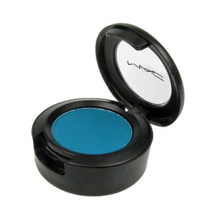 MAC Cool Heat Eye Shadow (Unboxed)