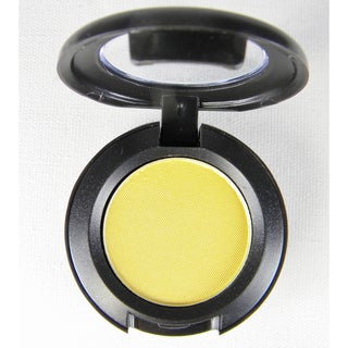 MAC Crest the Wave Eye Shadow (Unboxed)