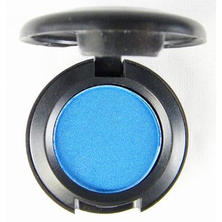 MAC Fresh Water Eye Shadow (Unboxed)