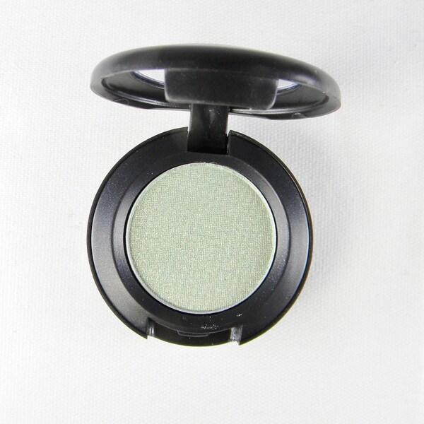 MAC Lustreleaf Eye Shadow (Unboxed)