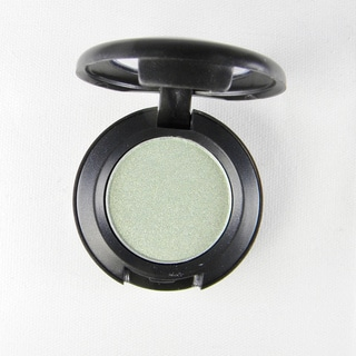 MAC Lustreleaf Eye Shadow (Unboxed)