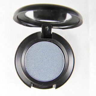 MAC Tilt Eye Shadow (Unboxed)