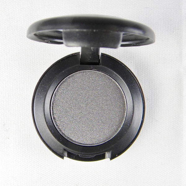 MAC Nighttrain Eye Shadow (Unboxed)