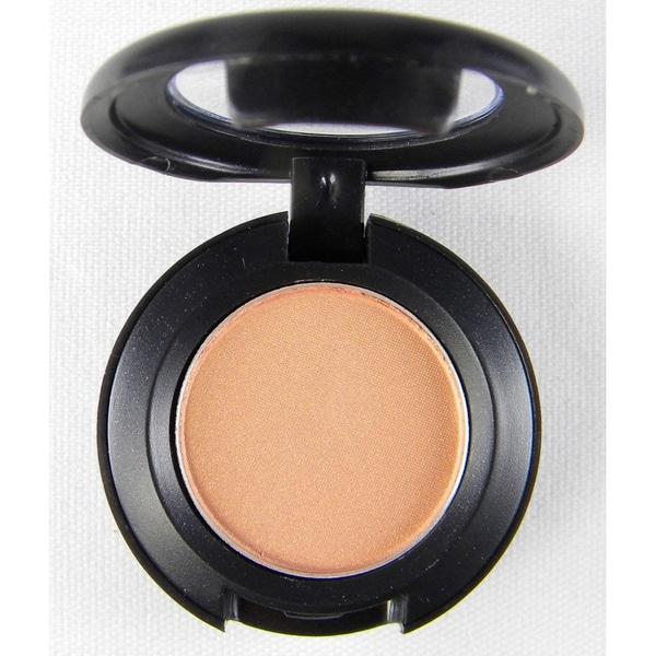 MAC Flip Eye Shadow (Unboxed)