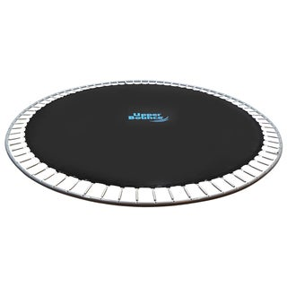 Upper Bounce 15-foot Trampoline Jumping Mat