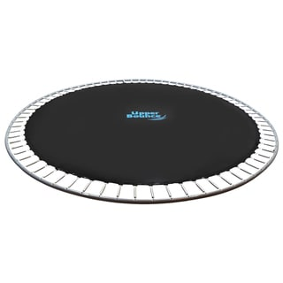 Upper Bounce 14-foot 12 lb Trampoline Jumping Mat