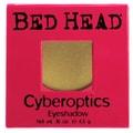 Bed Head Cyberoptics Lime Eyeshadow