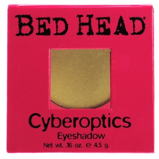 Bed Head Cyberoptics Lime Eyeshadow