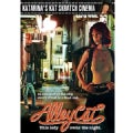 Alley Cat (DVD)
