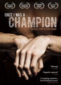 Once I Was a Champion (DVD)