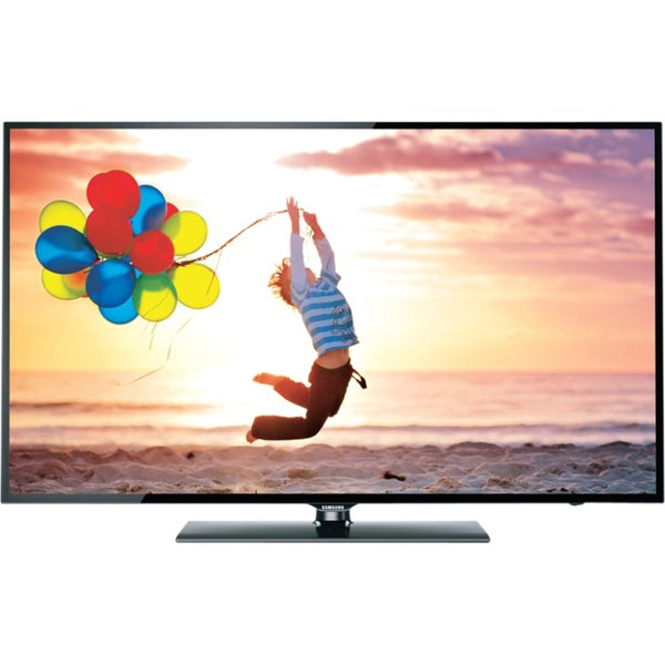 "Samsung UN46EH6000 46"" 1080p LED-LCD TV - 16:9 - HDTV 1080p - 240 Hz"