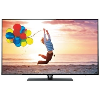 "Samsung 6000 UN55EH6000 55"" 1080p LED-LCD TV - 16:9 - HDTV 1080p - 24"