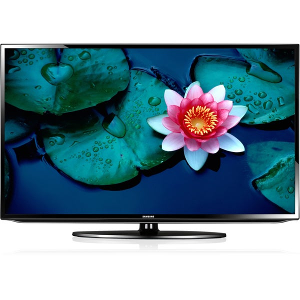 "Samsung UN32EH5300 32"" 1080p LED-LCD TV - 16:9 - HDTV 1080p"