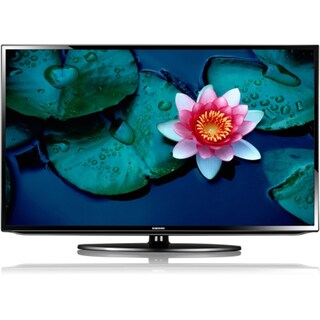 "Samsung UN40EH5300 40"" 1080p LED-LCD TV - 16:9 - HDTV 1080p"