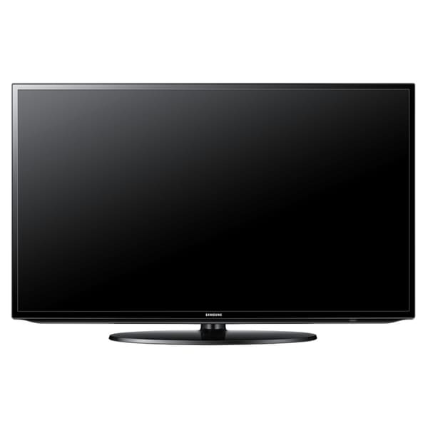 "Samsung UN46EH5300 46"" 1080p LED-LCD TV - 16:9 - HDTV 1080p"