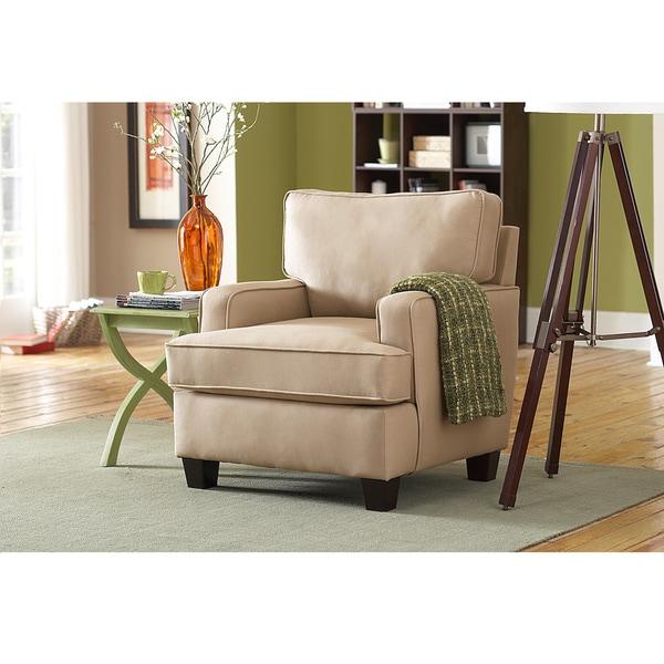 SOFAB Coco Chair