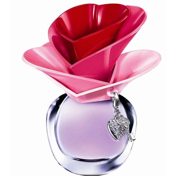 Justin Bieber Someday Women's 3.4-ounce Eau de Parfum Spray (Unboxed)