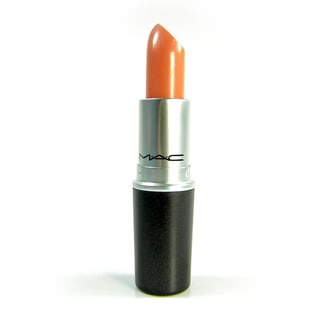 MAC 'Shy Girl' Lipstick