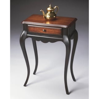 Cafe Noir Console Table