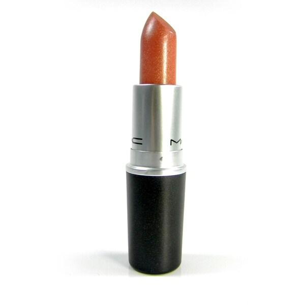 MAC 'Relaxed' Lipstick