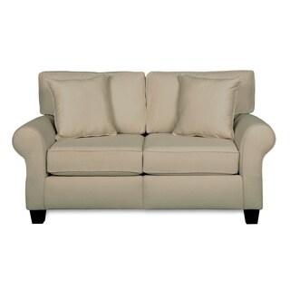Sofab Love Seat