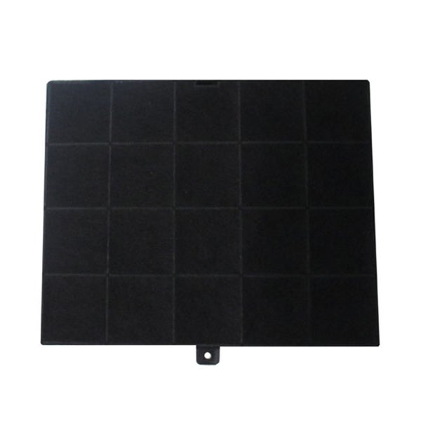NT AIR Type B Square Charcoal Filter 10571559