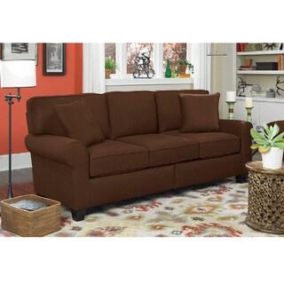 SOFAB Lass Sofa