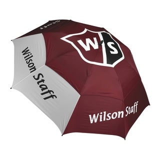 Wilson Staff 68-inch Golf Umbrella