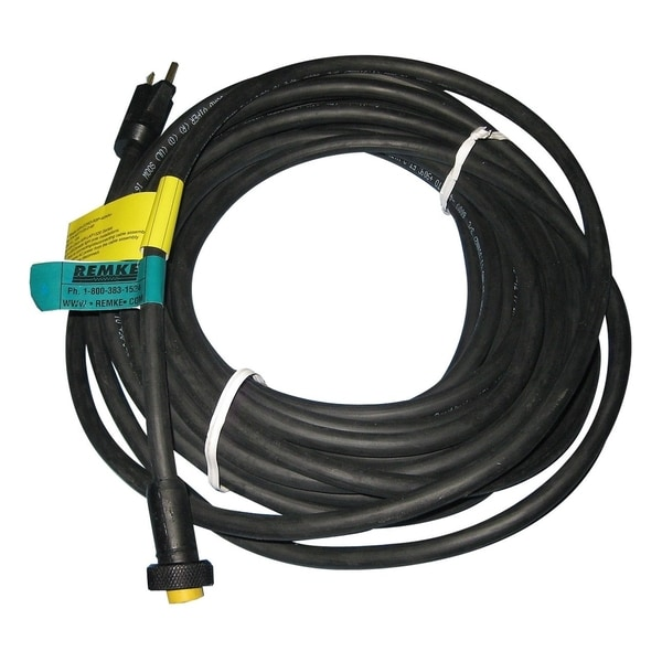 Cisco AC Power Cord