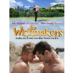 The Wishmakers (DVD)
