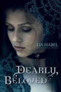 Dearly, Beloved (Paperback)