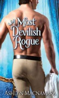 A Most Devilish Rogue (Paperback)