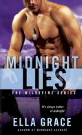 Midnight Lies (Paperback)