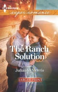 The Ranch Solution (Paperback)