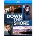 Down The Shore (Blu-ray Disc)