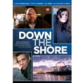 Down The Shore (DVD)