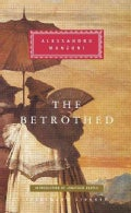 The Betrothed: A Tale of XVII Century Milan (Hardcover)
