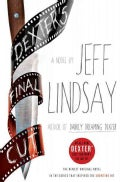 Dexter's Final Cut (Hardcover)