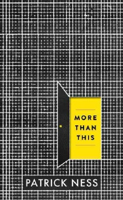 More Than This (Hardcover)