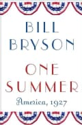One Summer: America, 1927 (Hardcover)