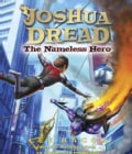 The Nameless Hero (CD-Audio)