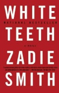 White Teeth: A Novel (Paperback)