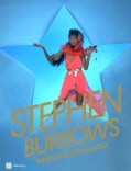 Stephen Burrows: When Fashion Danced (Hardcover)