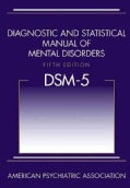 Diagnostic and Statistical Manual of Mental Disorders: Dsm-5 (Paperback)