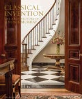 Classical Invention: The Architecture of John B. Murray (Hardcover)