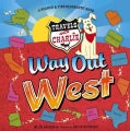Way Out West (Hardcover)