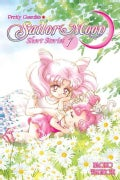 Sailor Moon Short Stories 1 (Paperback)